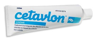 cetavlon-creme-05-pierre-fabre