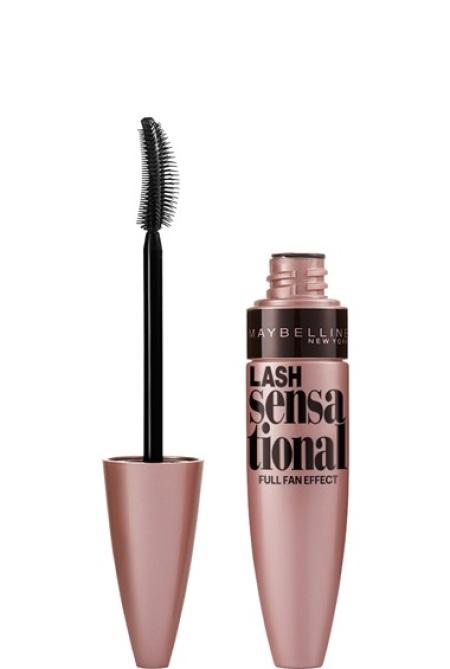 maybelline-mascara-lash-sensational-blackest-black-041554420616-o