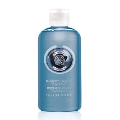 blueberry-shower-gel-2-640x640.jpg