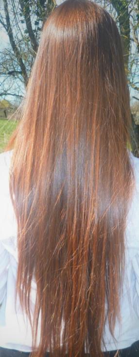 cheveux huile.jpg