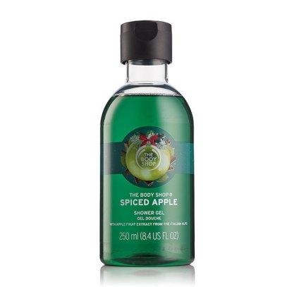 spiced-apple-shower-gel-1-640x640