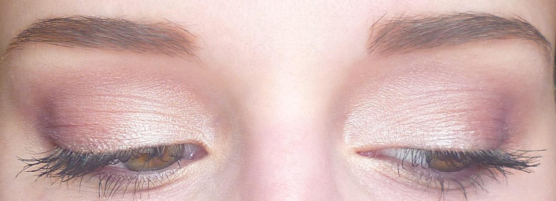 makeup geek 2