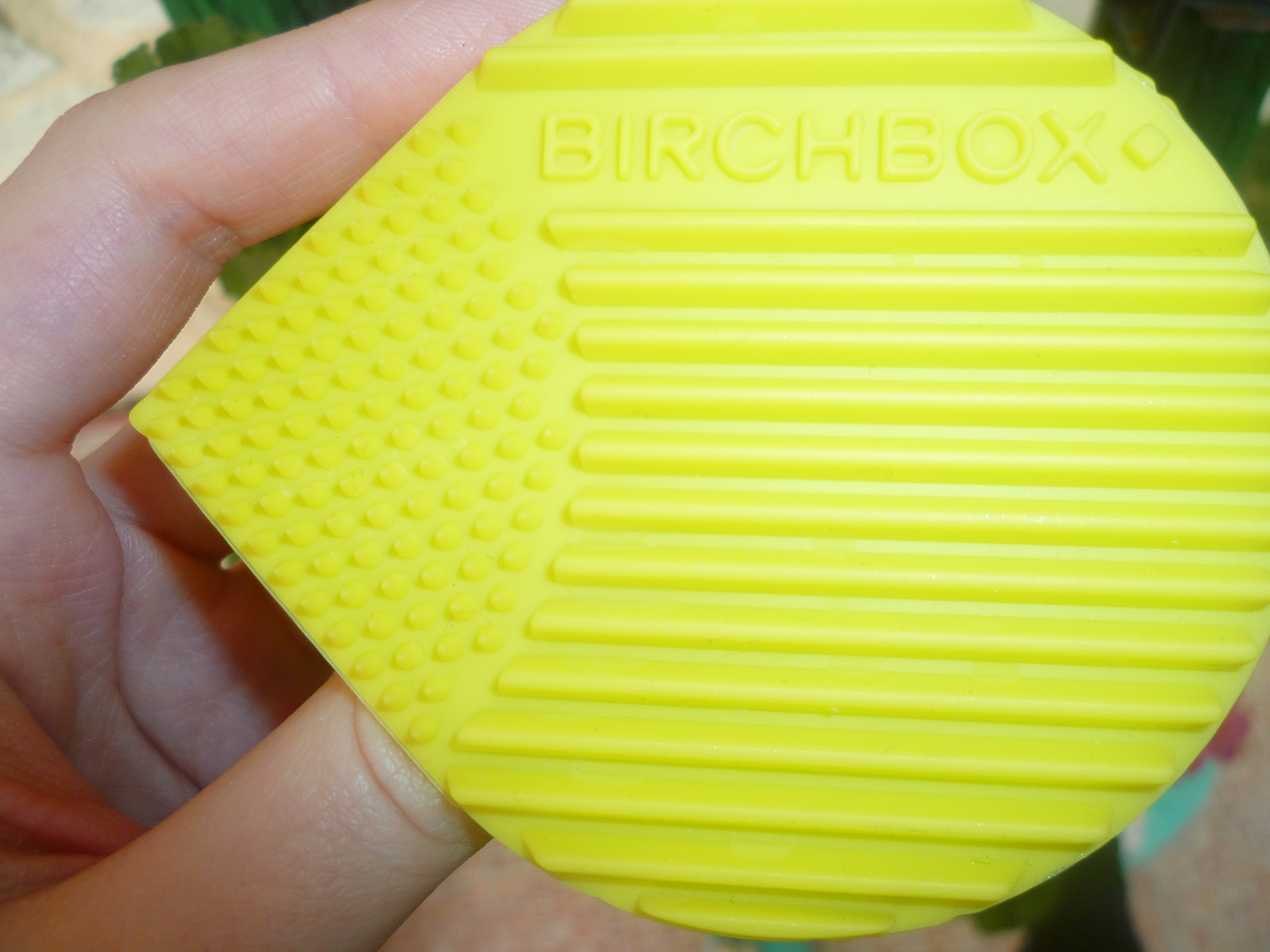 nettoyant birchbox (3)