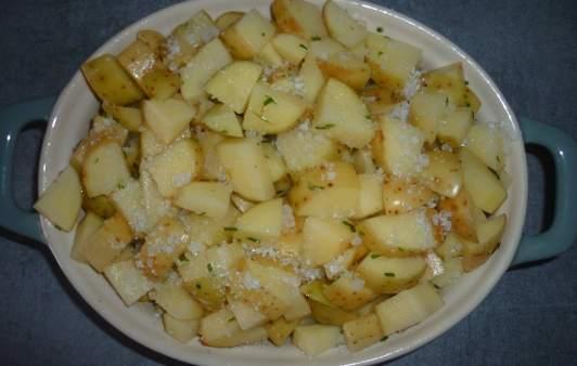 pommes roties (7)-min