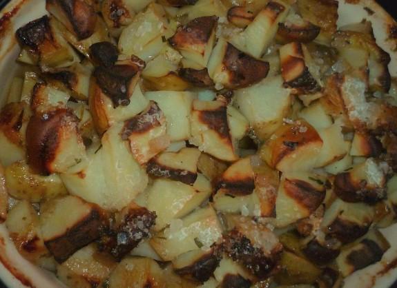 pommes roties (8)-min