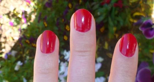 rouge opéra avril (3).JPG