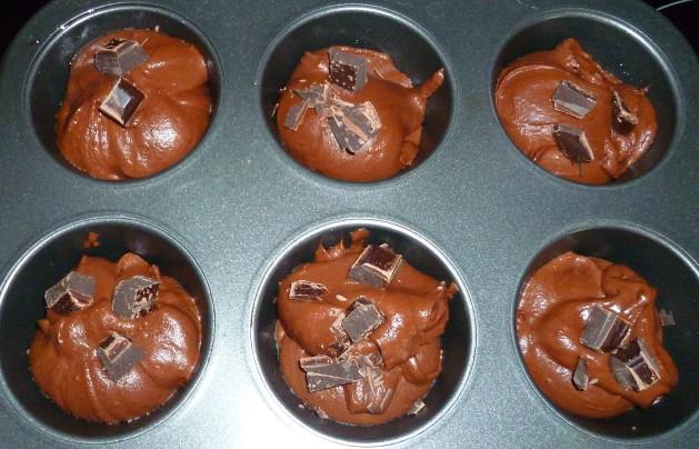 muffins sans beurre (11)