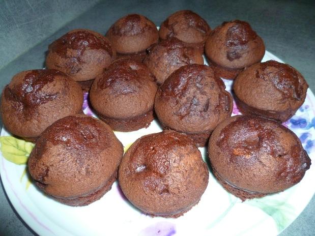 muffins sans beurre (13)