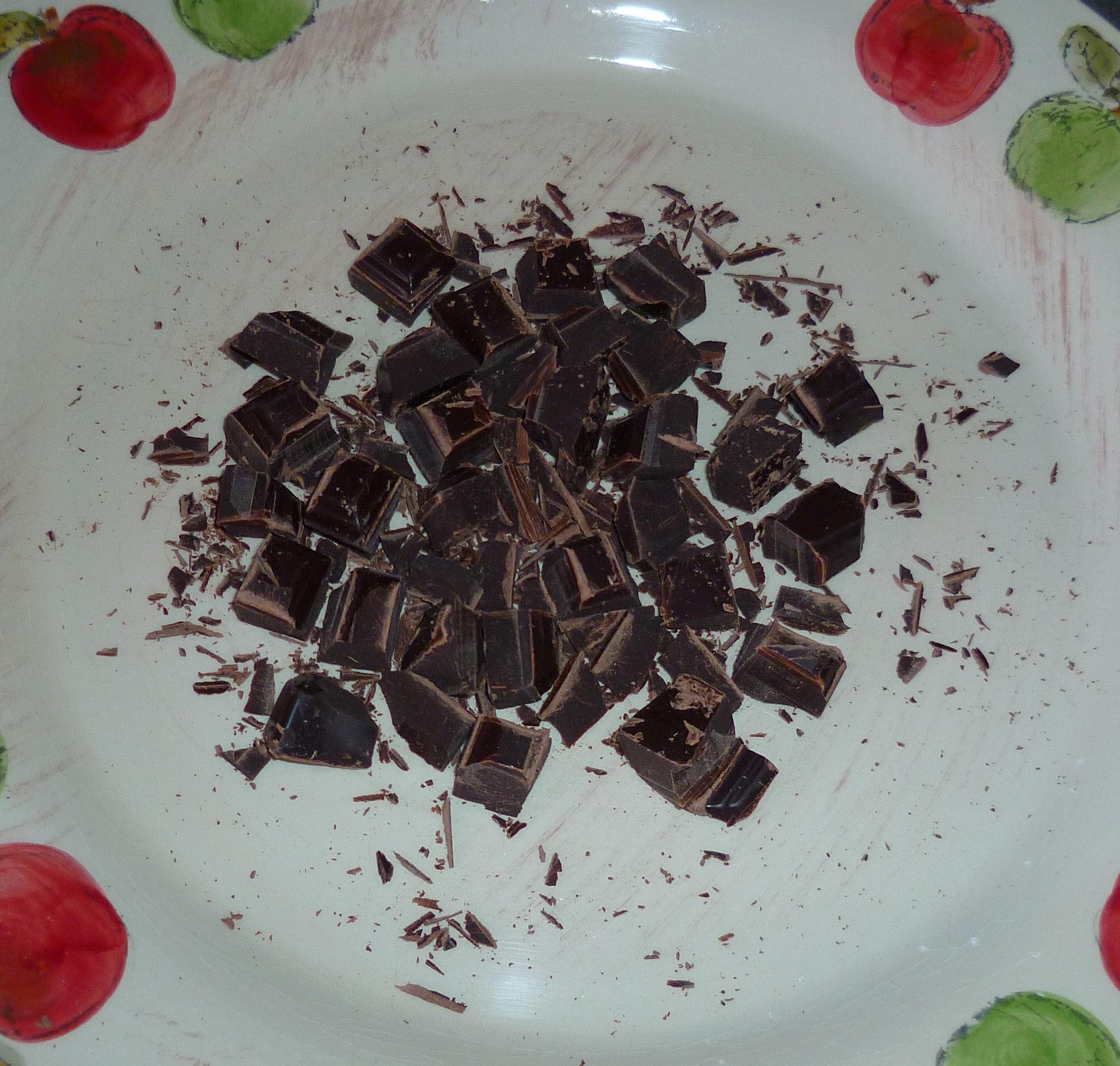 muffins sans beurre (4)