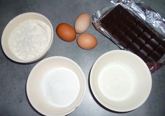 muffins sans beurre.JPG