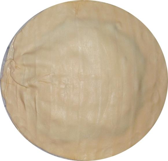 tarte soleil pesto (6)