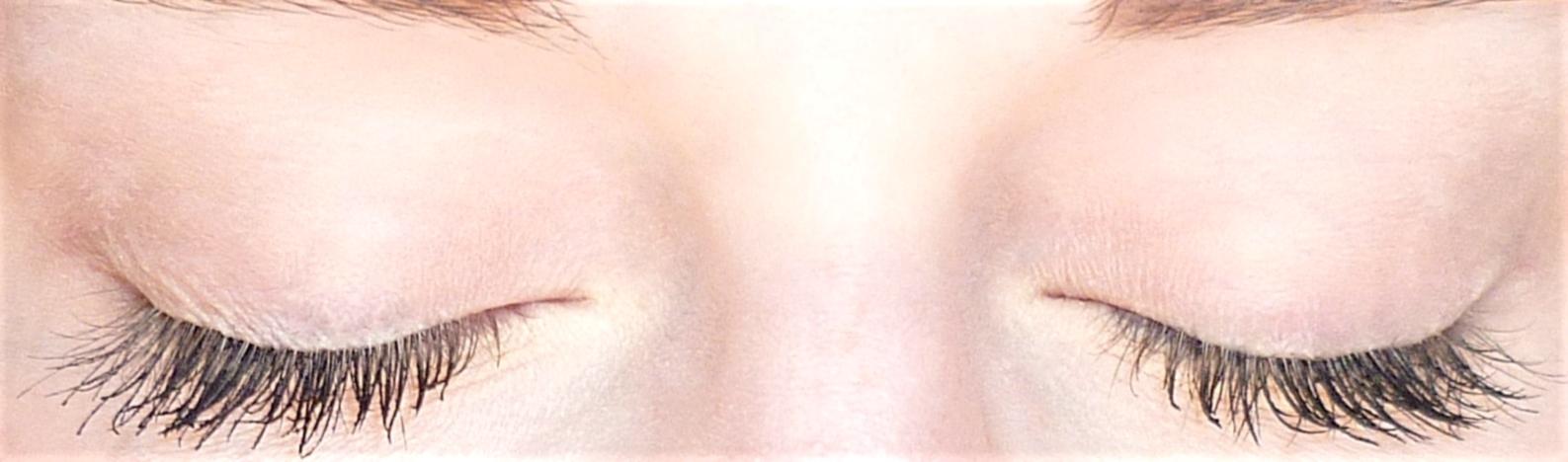 mascara avril (5)