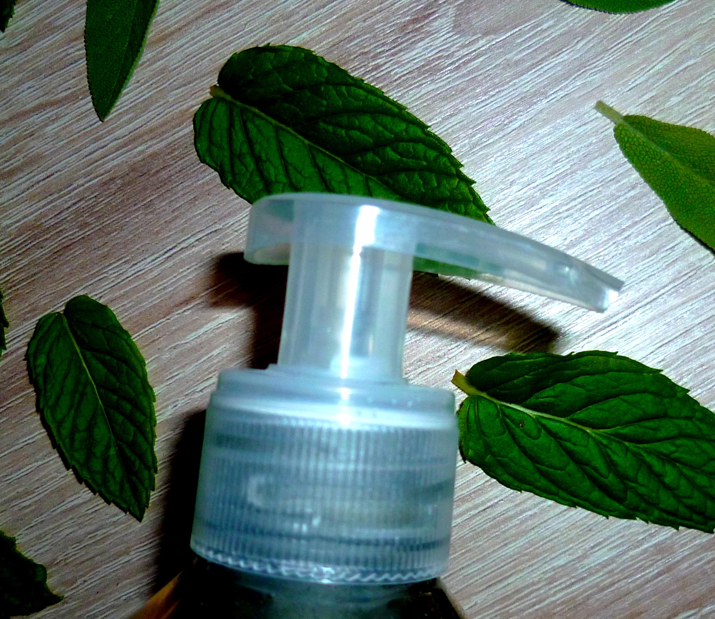 shampoing cebio (3)
